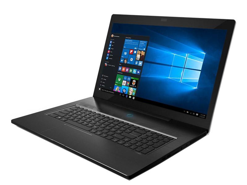 Laptop X7613 i7 4x3,5 16GB 1TB+128SSD GTX860M W8