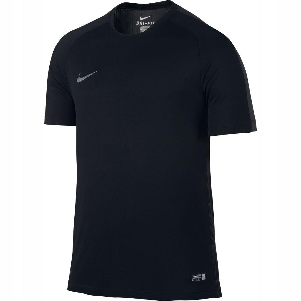 Koszulka Nike Neymar GPX SS TOP 747445 010 L czarn