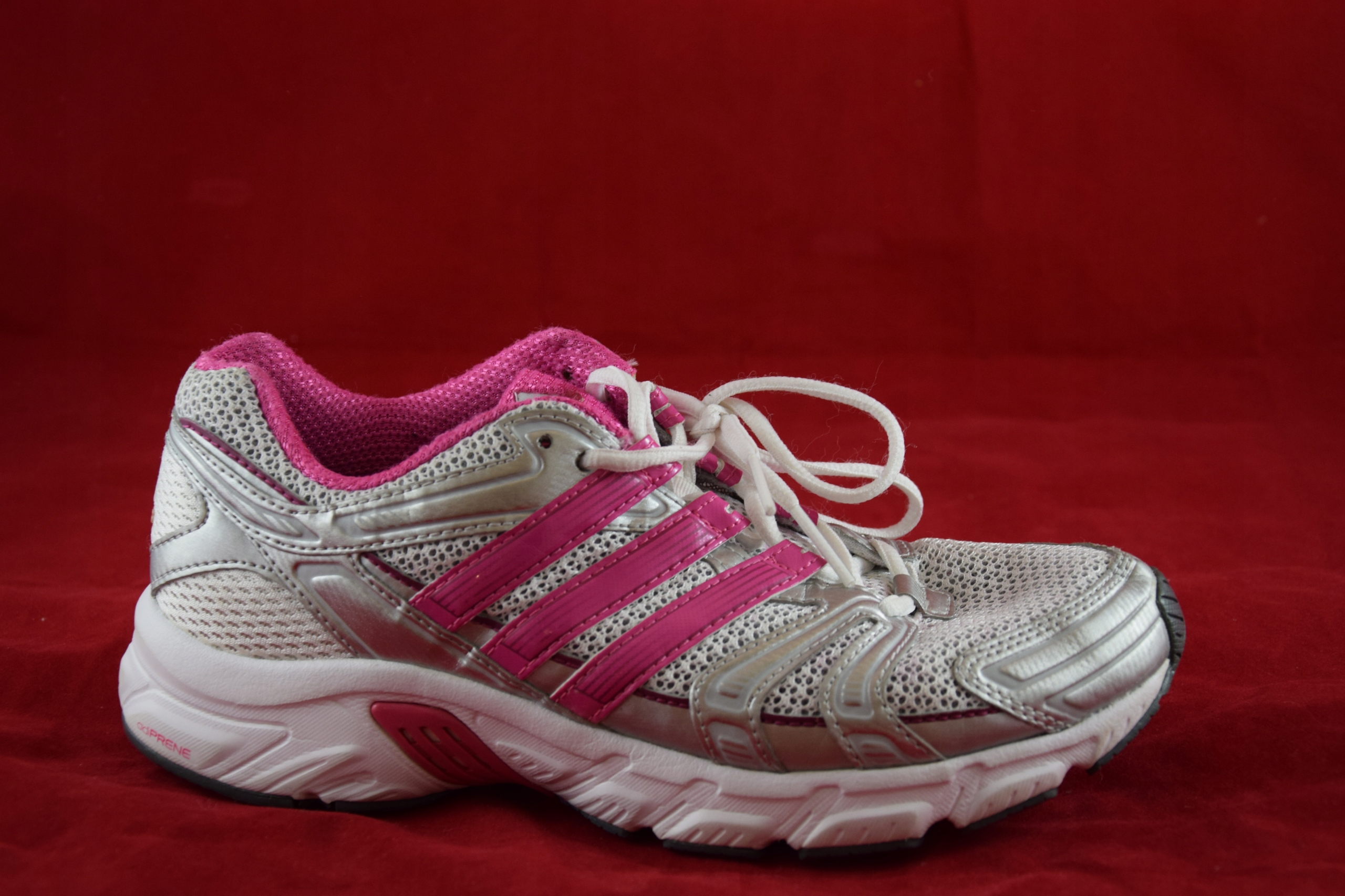 distinctive style superior performance temperament shoes BUTY ADIDAS PYV 702001 R.40 J.NEW