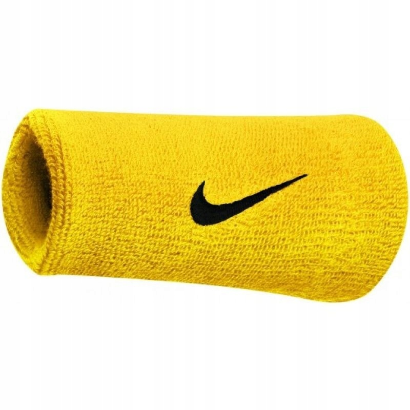 Frotka Nike Swoosh 2szt NNN05721