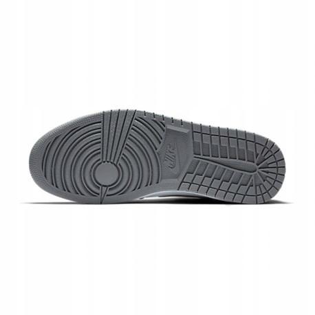 nowe wydanie sklep przemyślenia na temat NIKE Air Jordan 1 Retro Hi RareAir 332550-024 46 ...