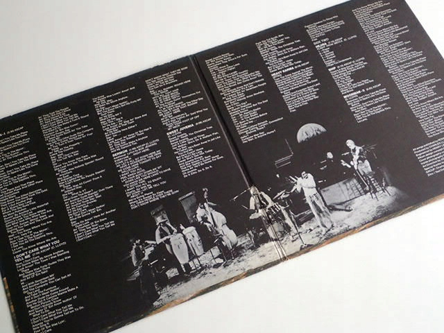 newest collection many fashionable exquisite style Charles Lloyd - Moon Man (Lp U.S.A.1Press) - 7912818669 ...