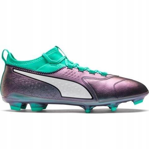 ND05_B8848-42 104928 01 Buty piłkarskie Puma ONE 3