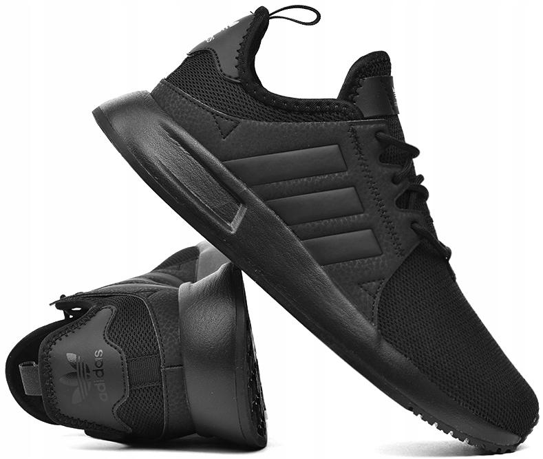 Buty Damskie Adidas Originals X_PLR BY9879 r.35,5