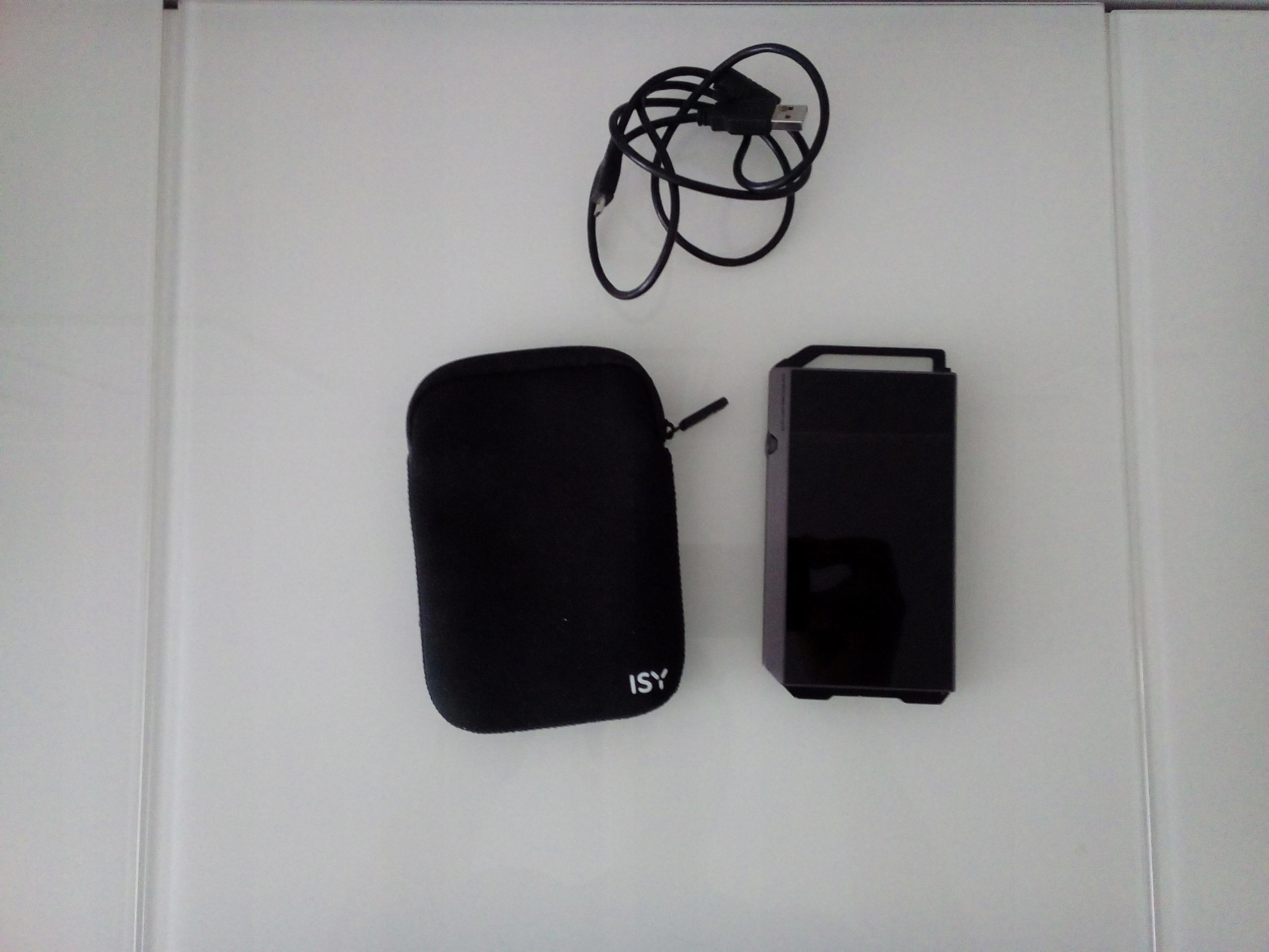Odtwarzacz Pioneer XDP-100R 32GB HI-RES AUDIO