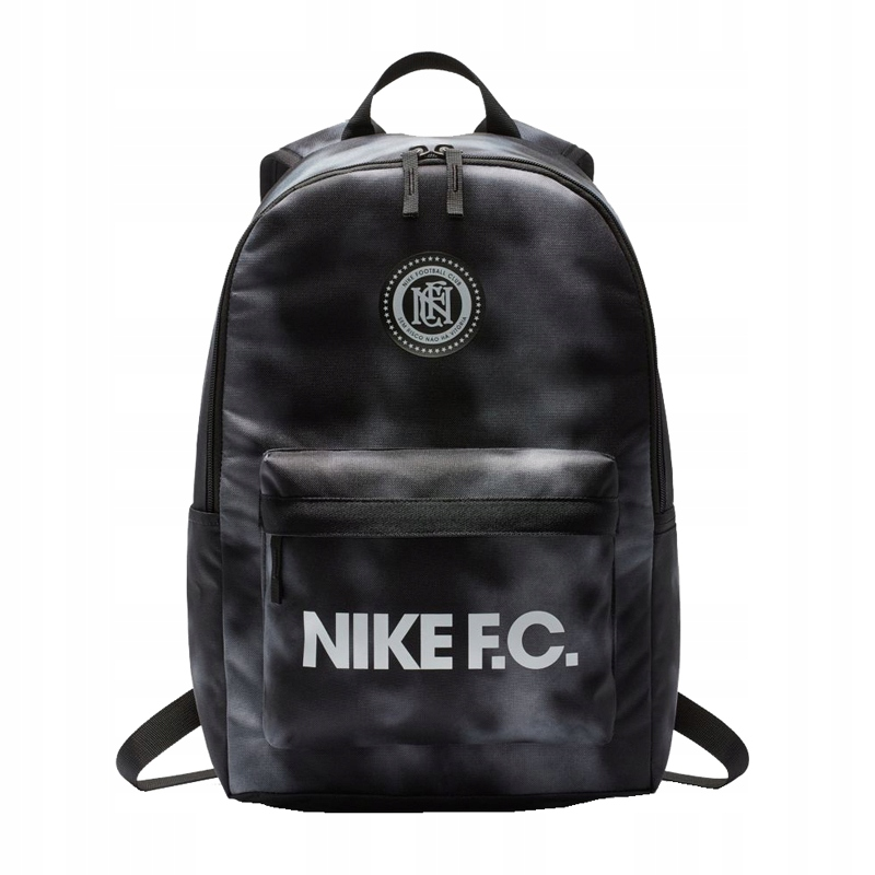 Nike F.C. Plecak 010 Rozmiar duży!