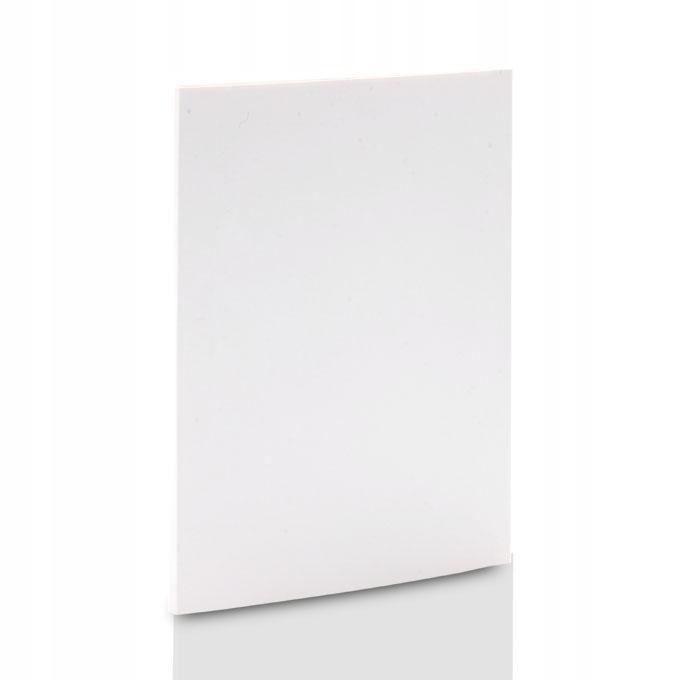 Mini-Album Biały na osiem zdjęć 15x21