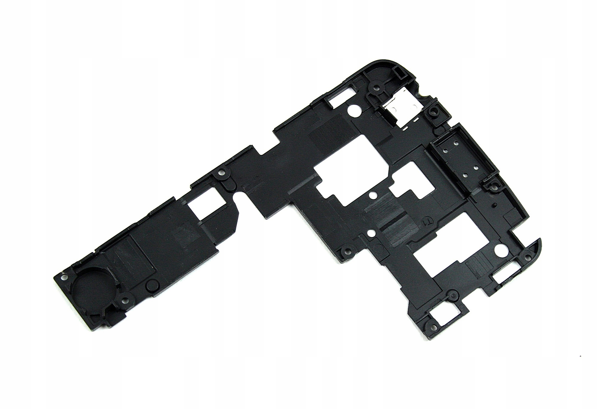 NOWA RAMKA WEWNĘTRZNA KORPUS DO LG NEXUS 4 E960