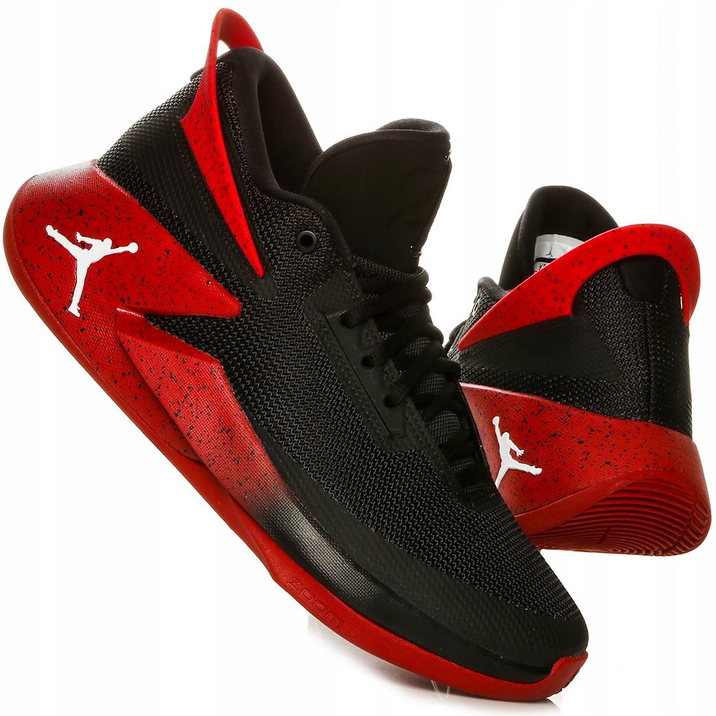Alegro Buty Nike