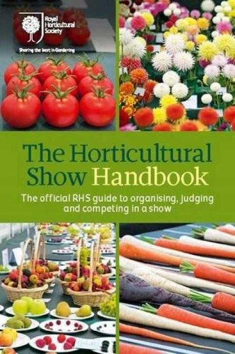 Royal Horticultural Society The Horticultural Show