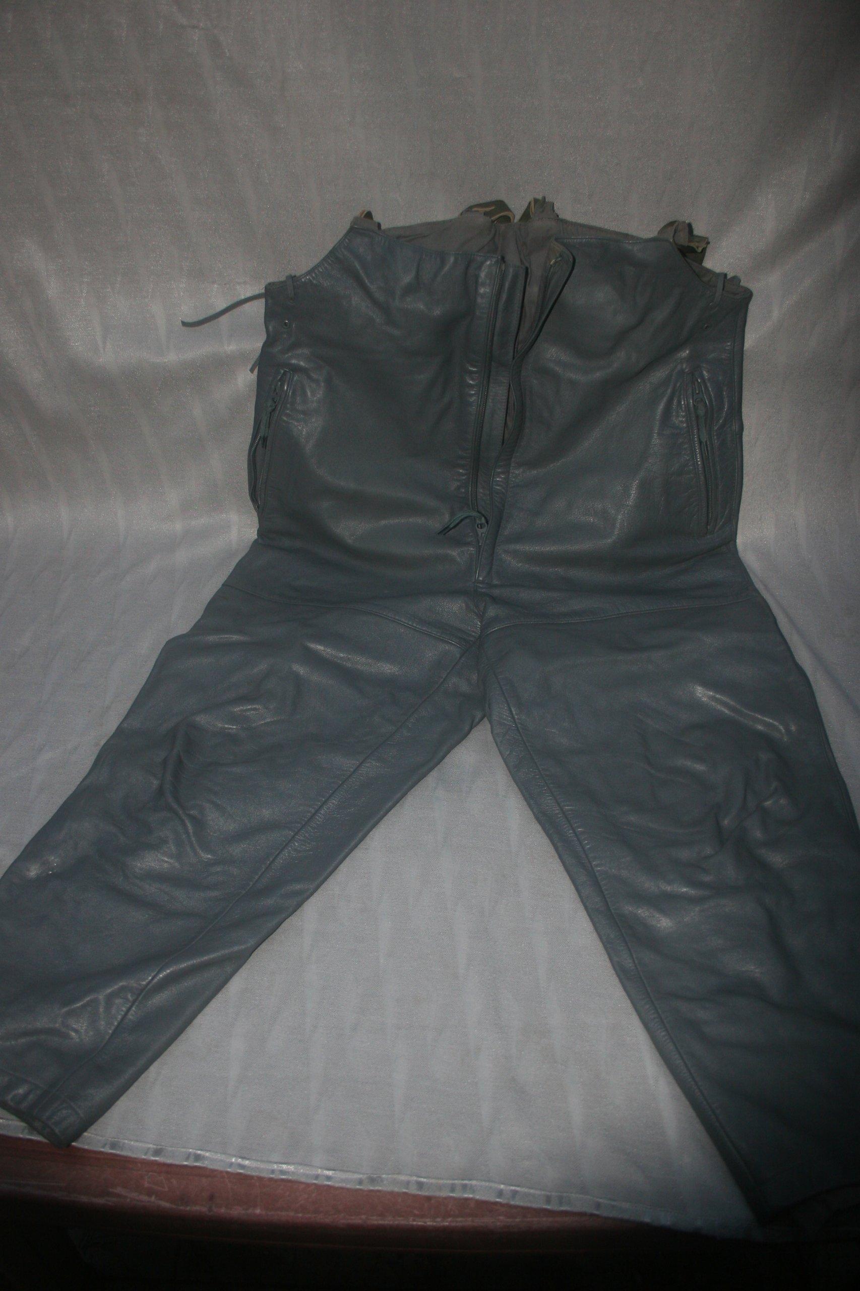 e71c8d0fe2cb kurtki skórzane w kategorii Kolekcje warszawa w Oficjalnym Archiwum Allegro  - archiwum ofert