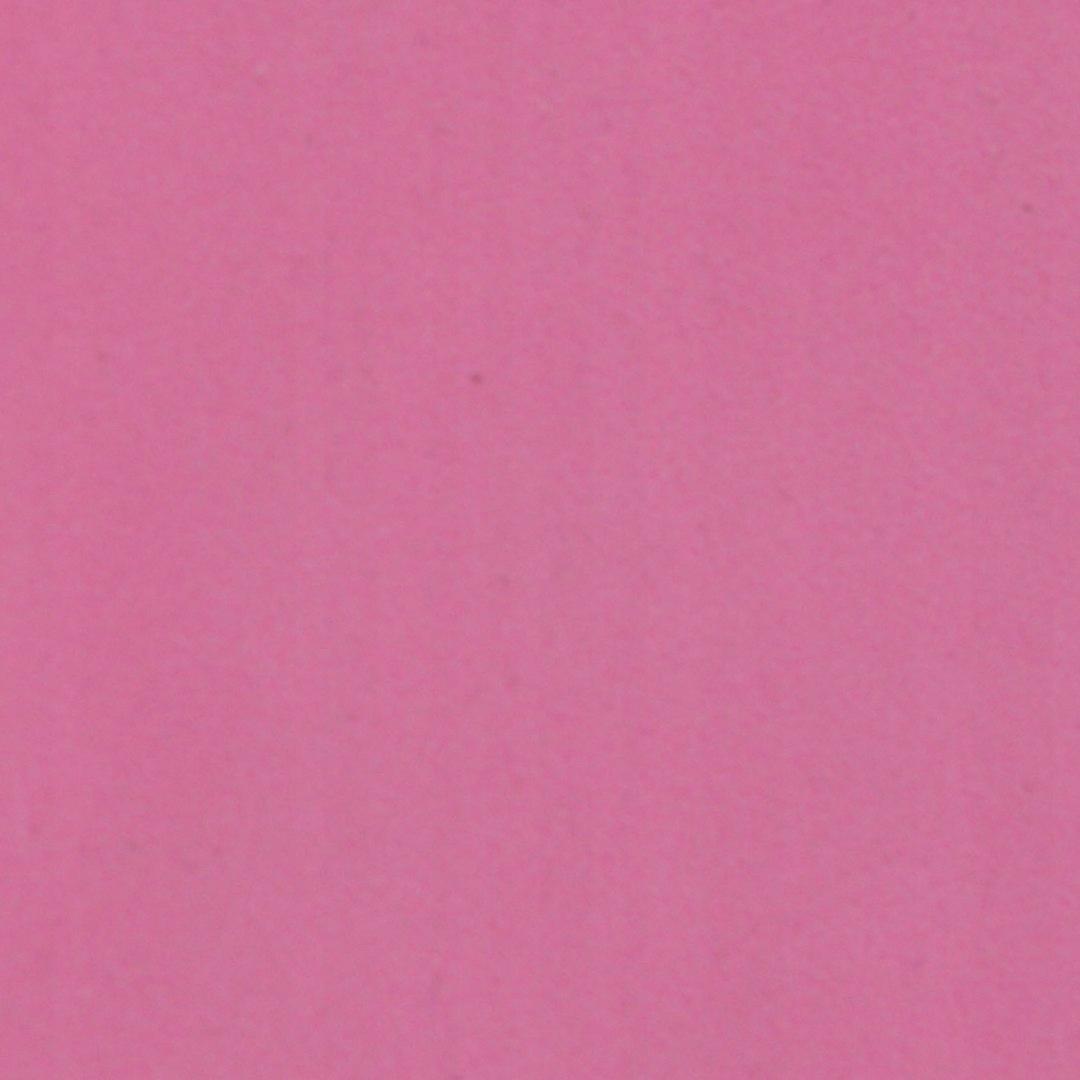 Folia odcinek lustrzana jasnofioletowa 1,52x0,1m