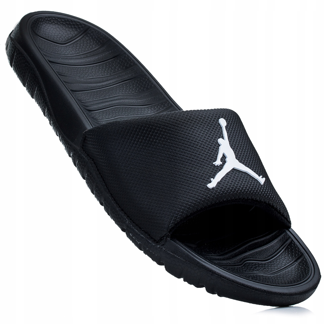 Klapki męskie Nike Jordan Air Break AR6374-001