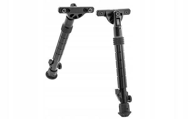 Bipod Leapers składany Recon Flex 8-12 KeyMod