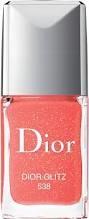 Dior Vernis Nail 538