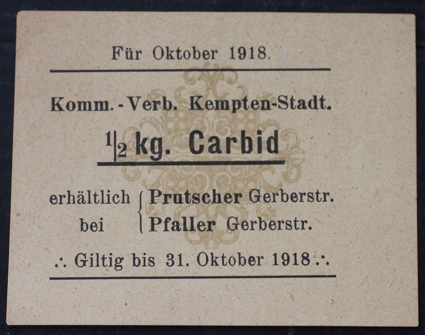 # Stare dokumenty 1919........od 3,99