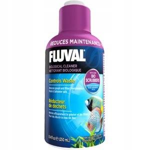 FLUVAL Biological Cleaner czyści akwarium FV-3550
