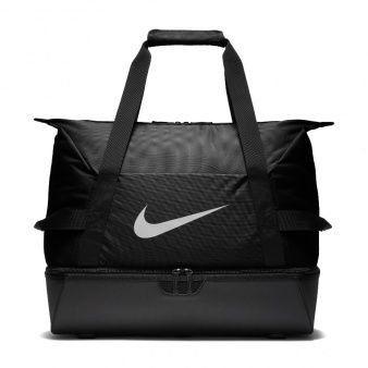 Nike Torba męska Team Club M czarny (BA5507 010)