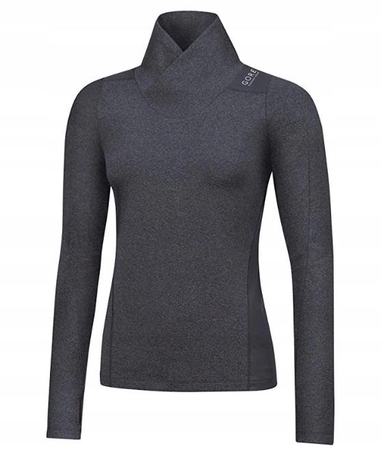 Golf bluza termiczna Gore r. 38/M