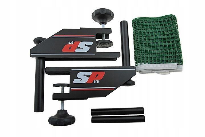 Uchwyt Espe Pro tenis stołowy