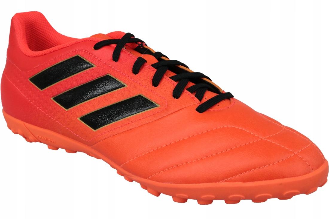 Buty Meskie Turfy S77115 adidas Ace 17.4 TF