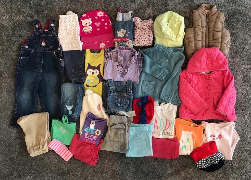 29 szt zestaw ubranka 80 86 komplet kurtka sweter