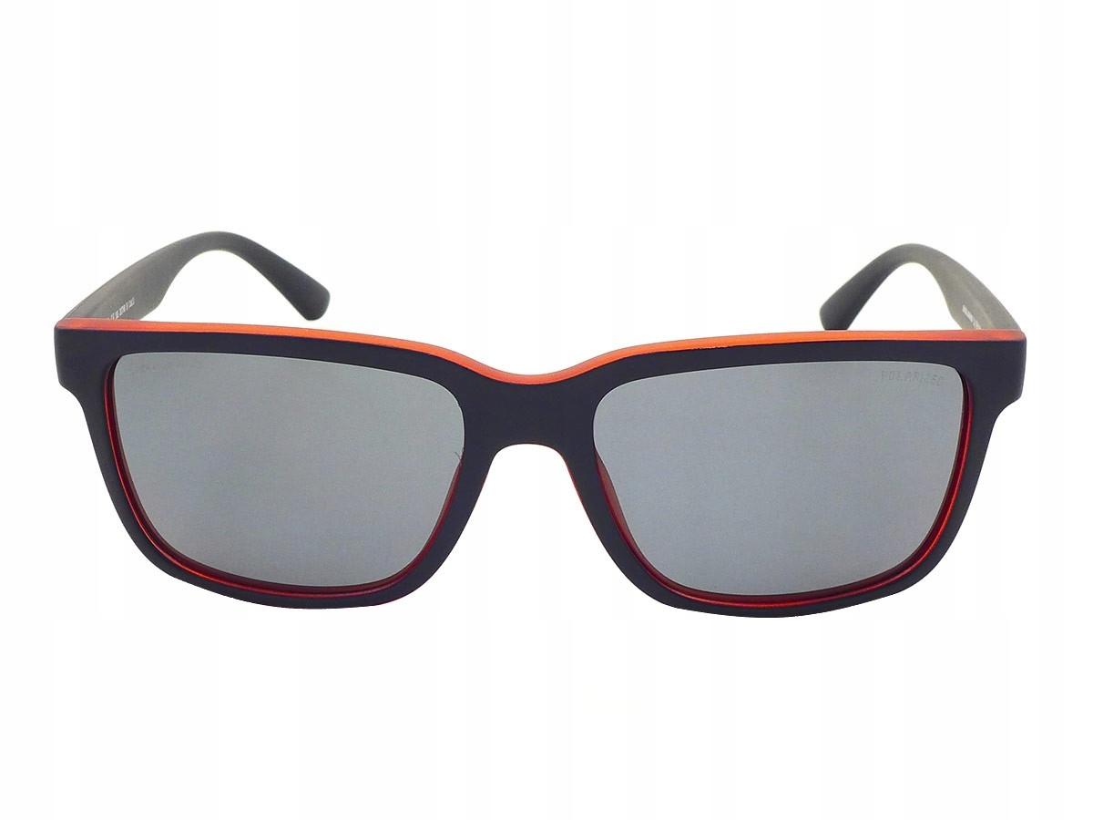 cb855cf8dd10c2 Klasyczne Okulary Polaryzacyjne SOLANO SS 20756 B - 7881335014 ...