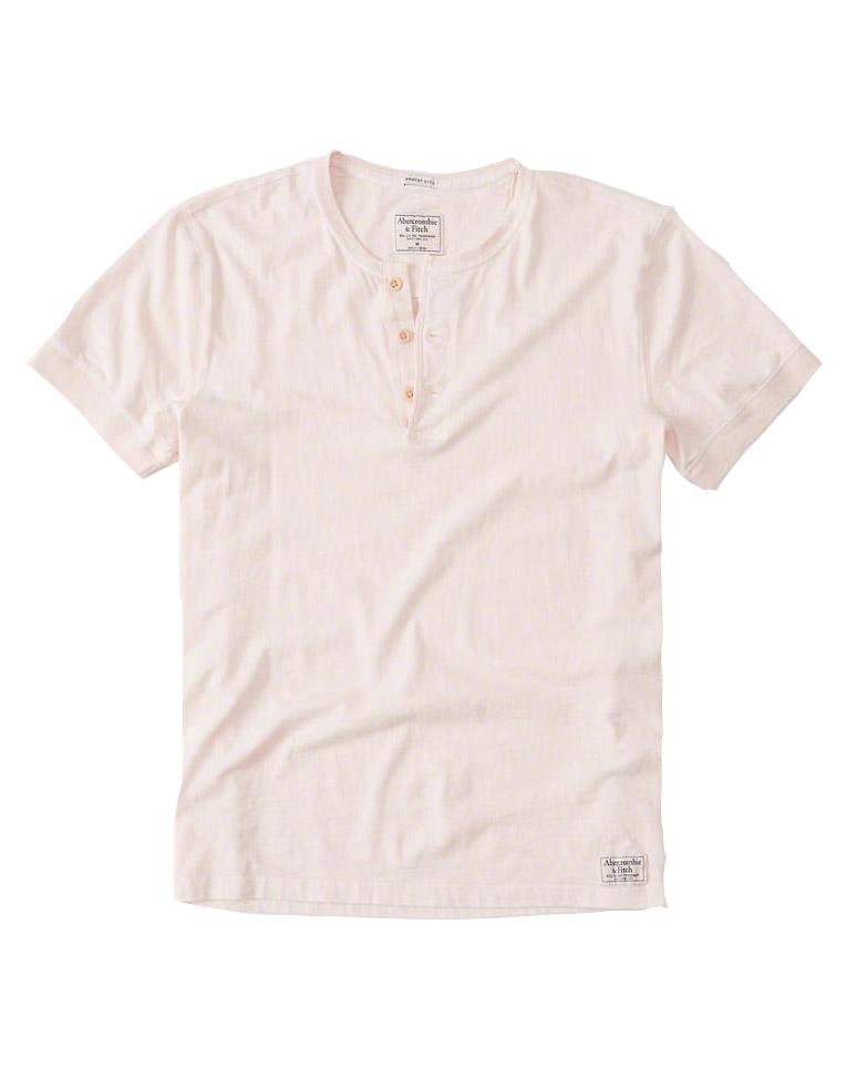T-shirt Abercrombie & Fitch, rozm. M