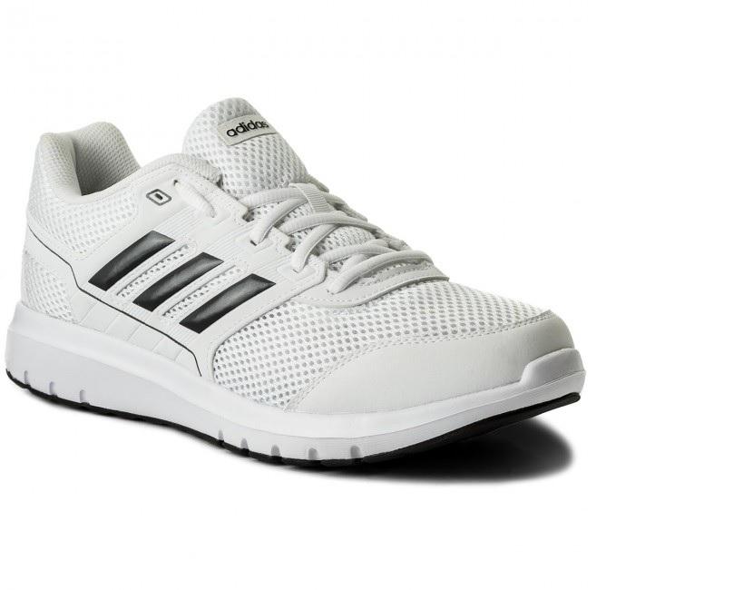 Los Angeles oficjalny dostawca nowy wygląd Buty męskie sportowe adidas Duramo Lite
