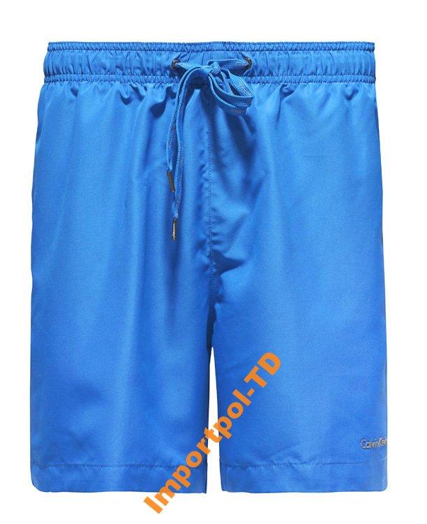 Calvin Klein kąpielówki szorty męskie roz XL / XXL