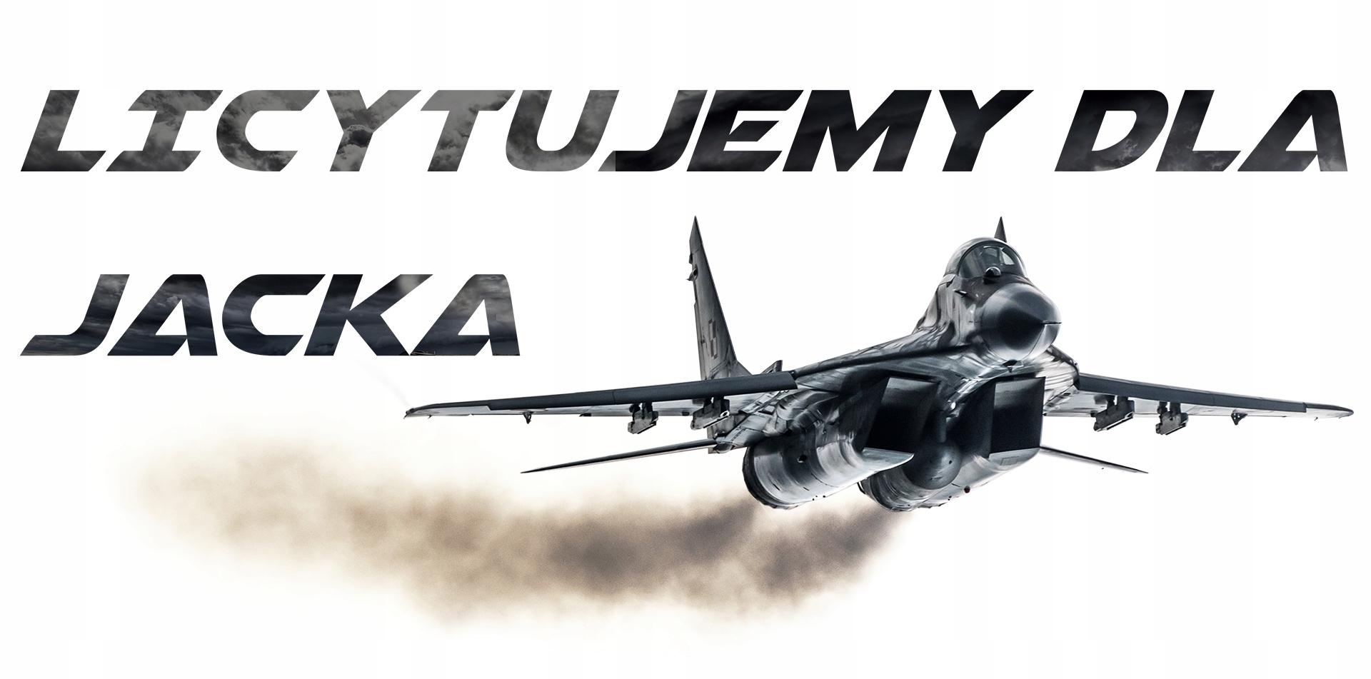 FLYSHARK - Czapka Cap Squad z podpisami pilotów