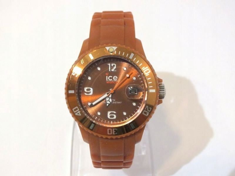 ZEGAREK ICE-WATCH 000134 ICE FOREVER