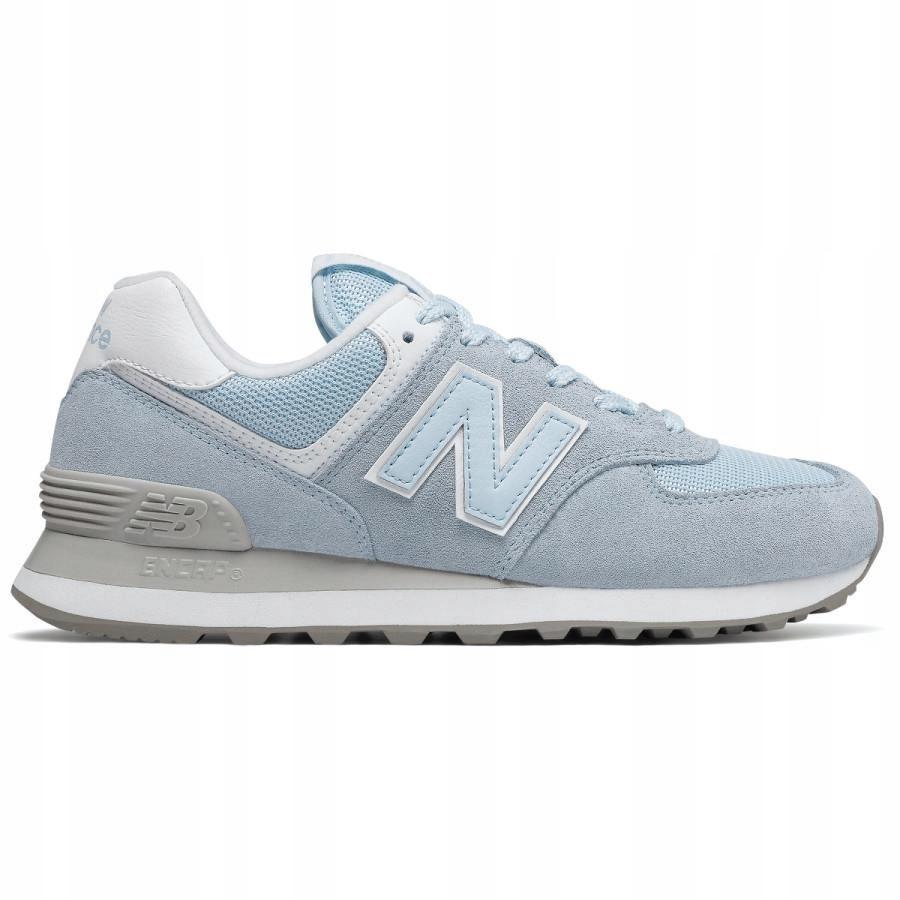 Buty New Balance NBWL574ESC NBWL574ESC-a2 r 39