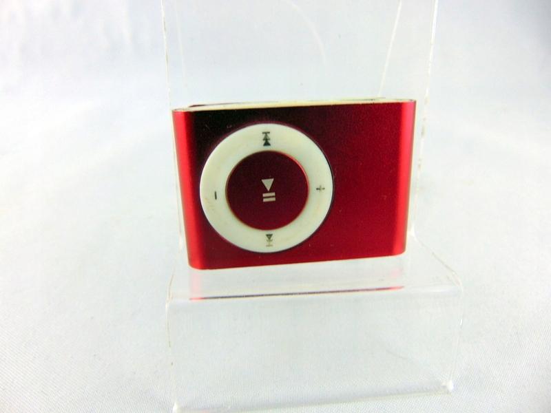 ODTWARZACZ MP3