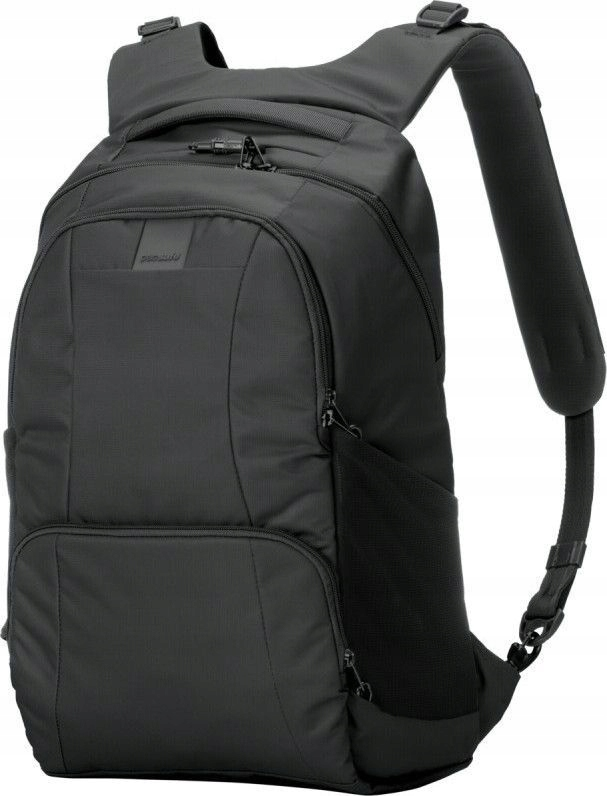 Pacsafe Plecak sportowy Metrosafe LS450 BackPack 2
