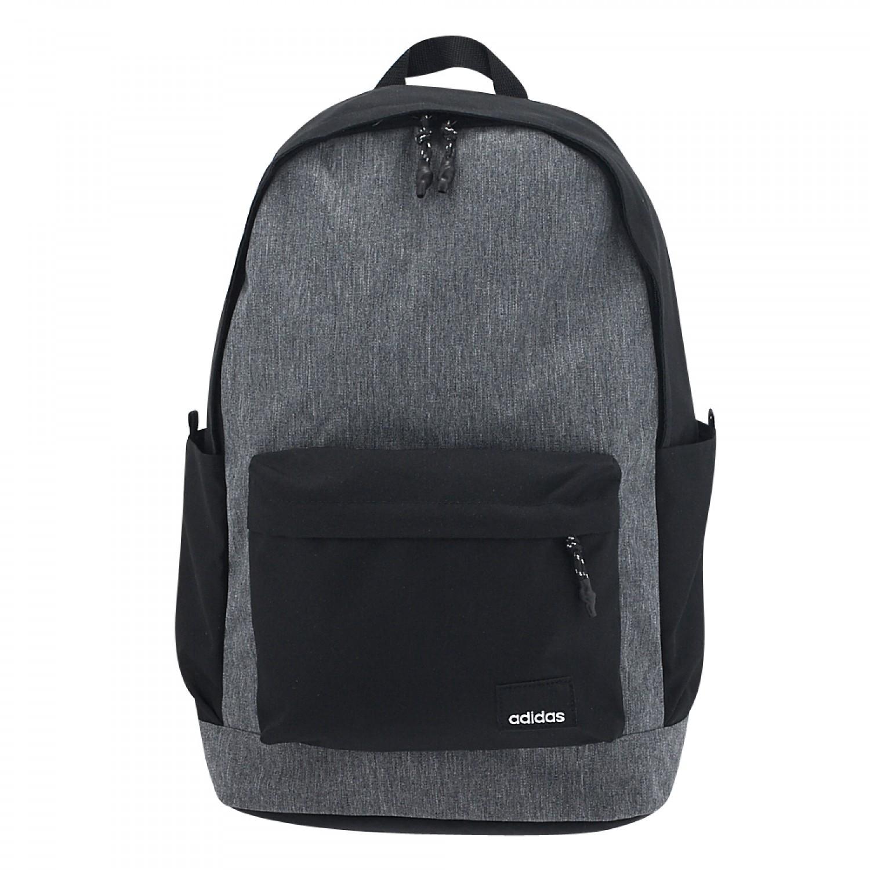 PLECAK ADIDAS Daily XL Backpack cf6861