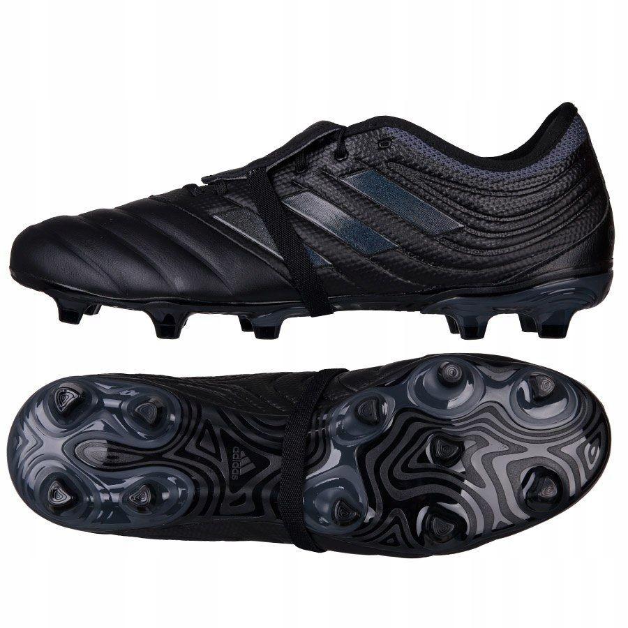 Buty Piłkarskie adidas Copa 19.2 korki lanki 42