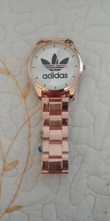 Zegarek Adidas