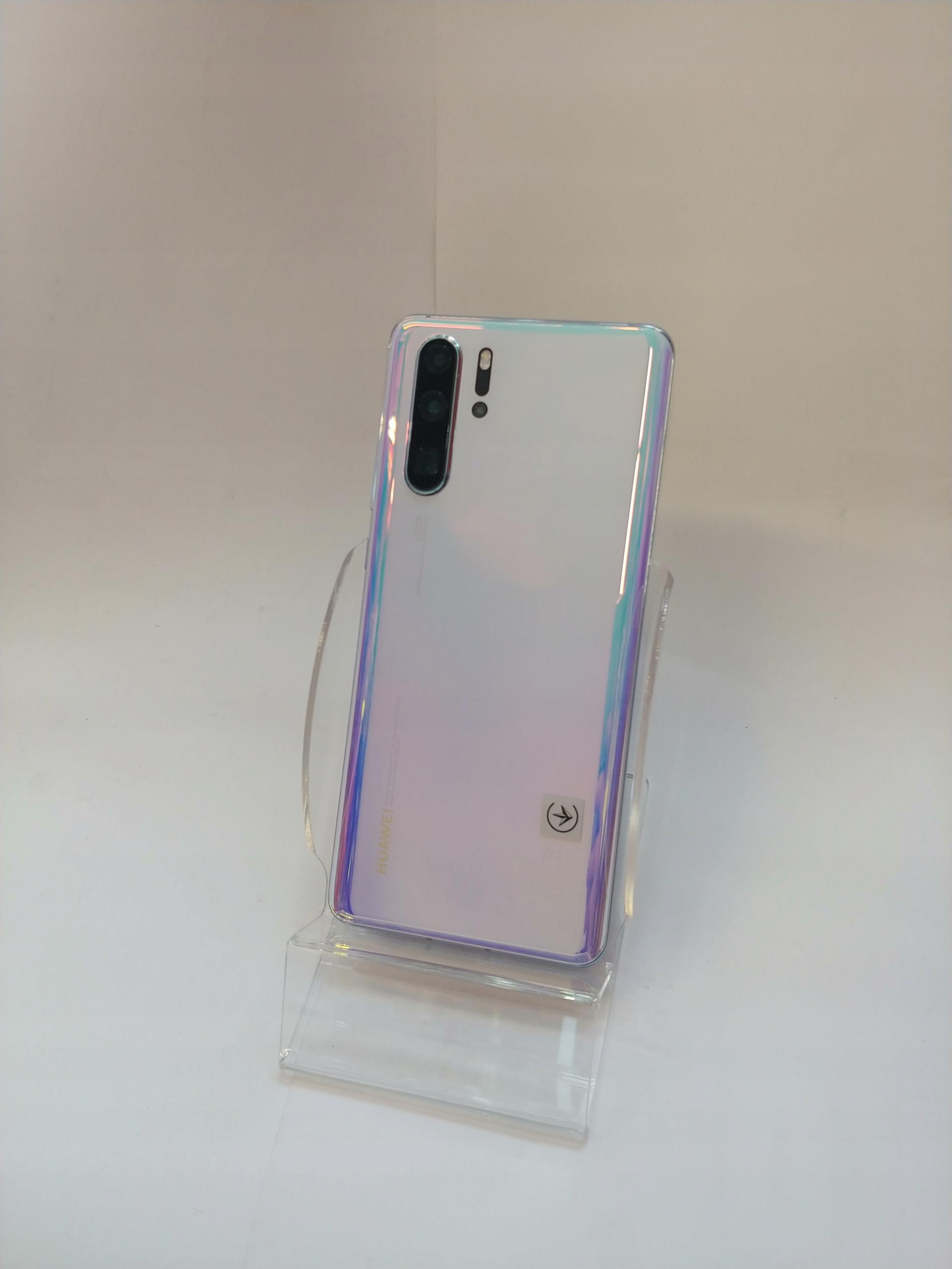 Huawei P30 Pro - 2 letnia gwarancja