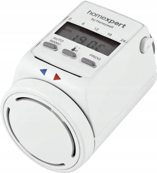 A10-129Głowica termostatyczna homexpert byHoneywel