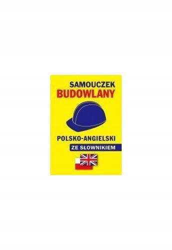 Gordon Samouczek budowlany polsko-angielski ze