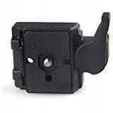 Konsait Camera 323 Płytka szybkiego zwalniania