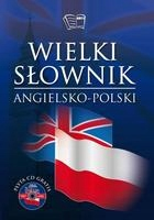 Wielki Słownik Angielsko Polski Polsko Angielski T