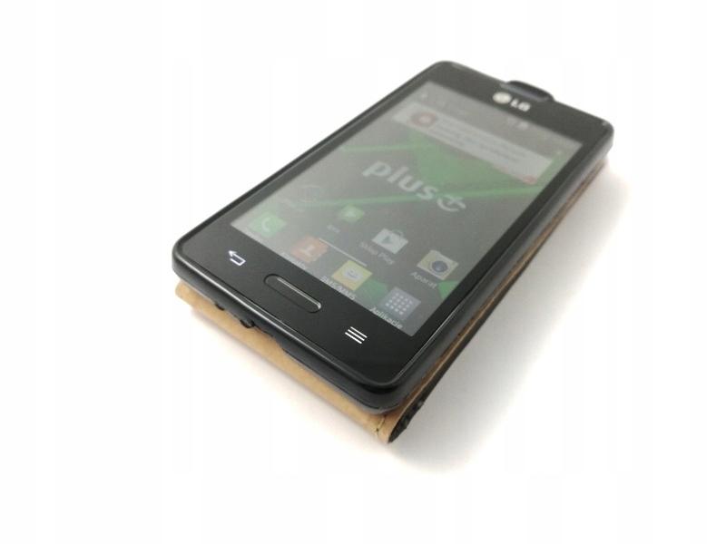 LG L5 II
