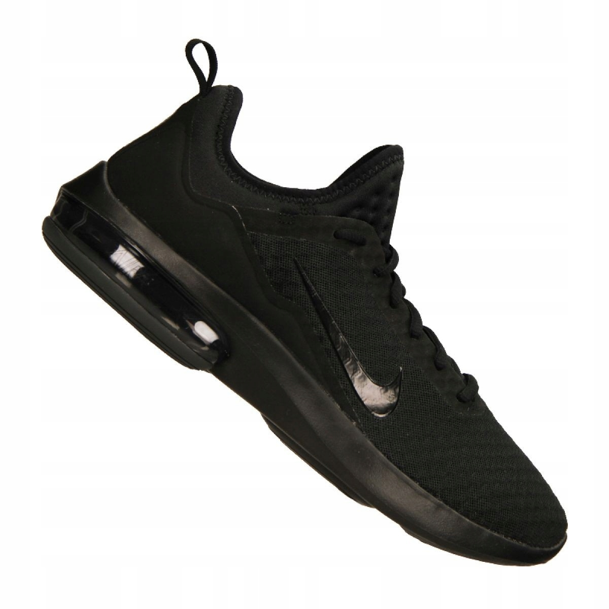 Buty Nike Air Max Kantara M 44