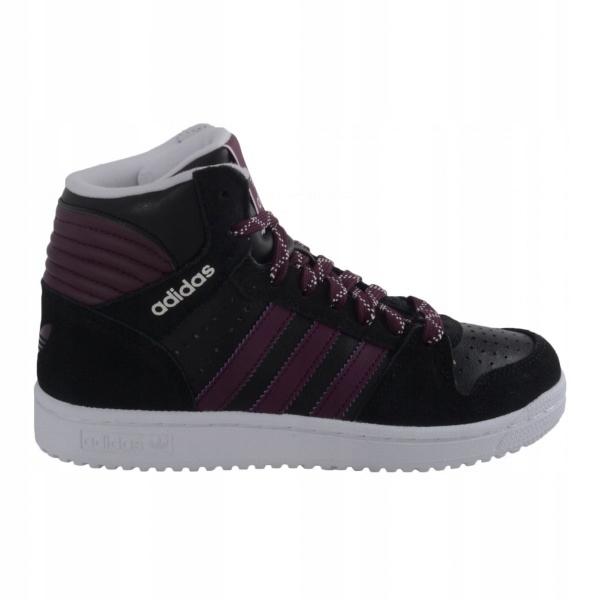 Buty adidas Junior Pro Play B25710 r. 36 7647306319