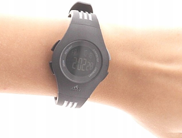 Zegarek Adidas Performance ADP6055 oryg,OKAZJA!!!