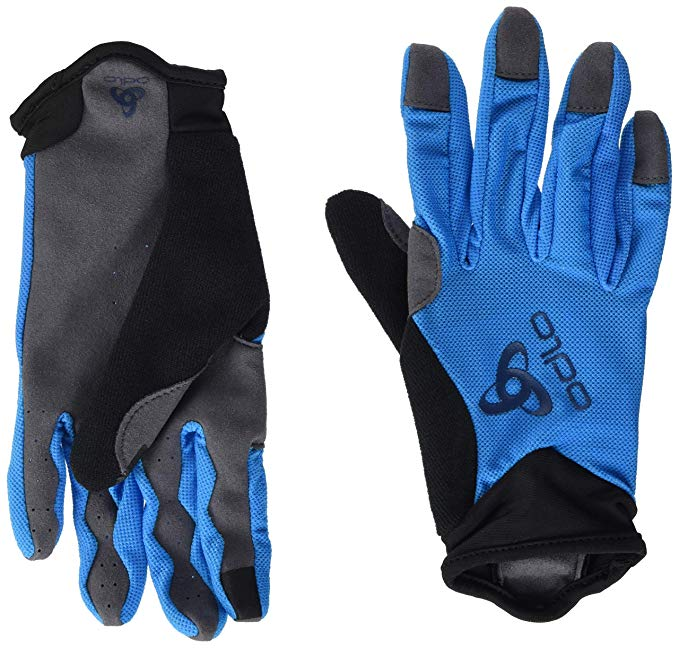 B4988 Odlo Gloves rękawiczki Active Offroad XXS