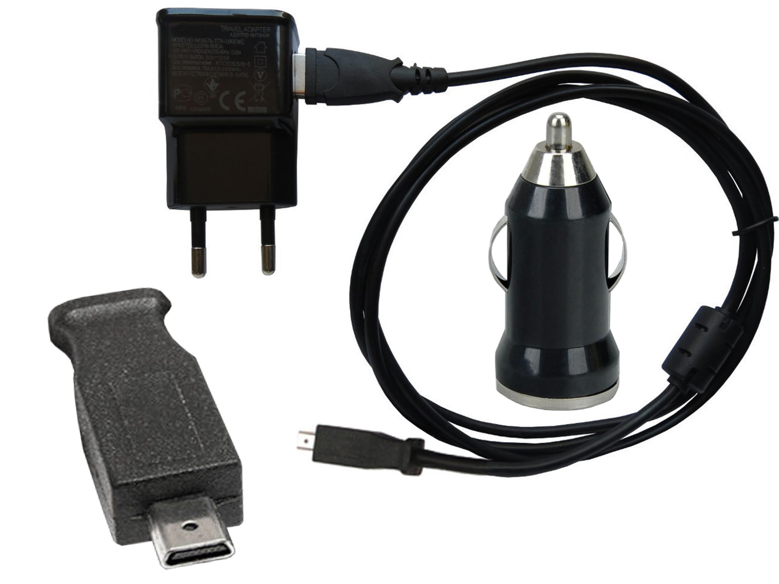 ŁADOWARKA USB KODAK M1093 M1063 M893 IS V803 M381
