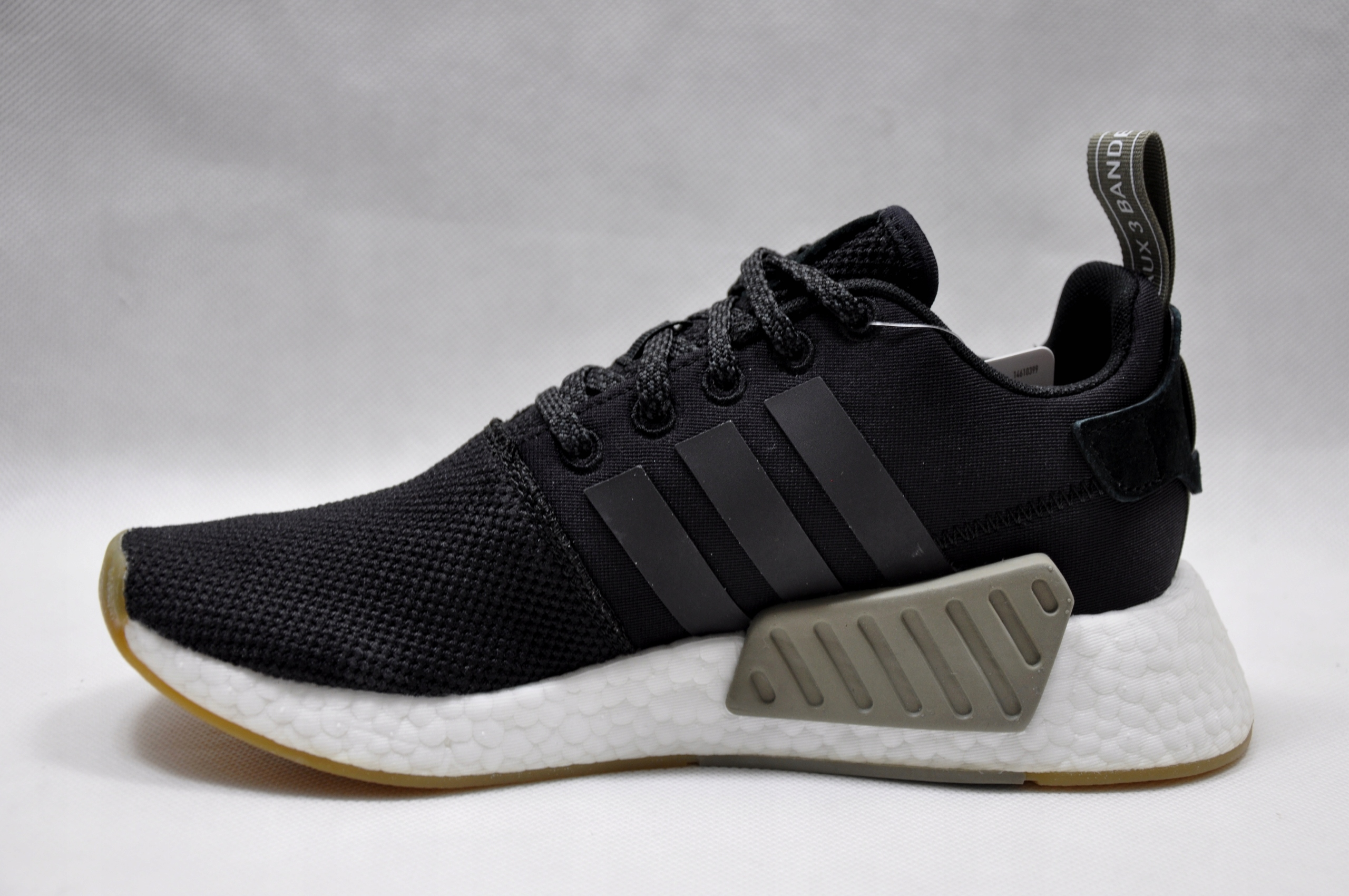 size 40 5bc7d 4f0df NOWE ADIDAS NMD R2 BY9917 ROZ. 38 2/3 - 7538141062 ...